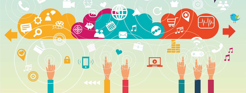 Tehnologia bazată pe cloud crește agilitatea sistemelor bancare în contextul Brexit