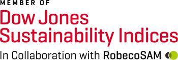 Fujitsu aleasă pentru a 18-a oară pentru Indexul de Sustenabilitate global Dow Jones