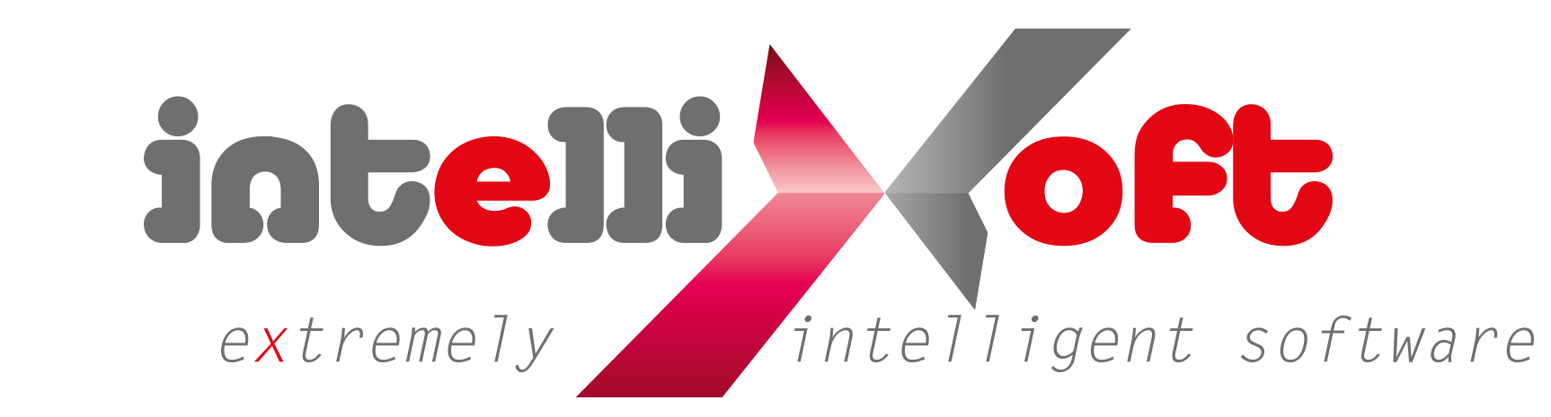 intellixoft