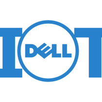 Noua strategie IoT a Dell Technologies