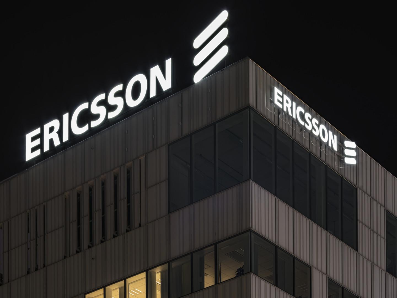 Numărul angajaților Ericsson România în scădere