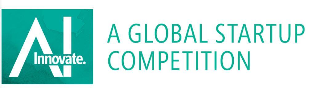 Innovate AI logo
