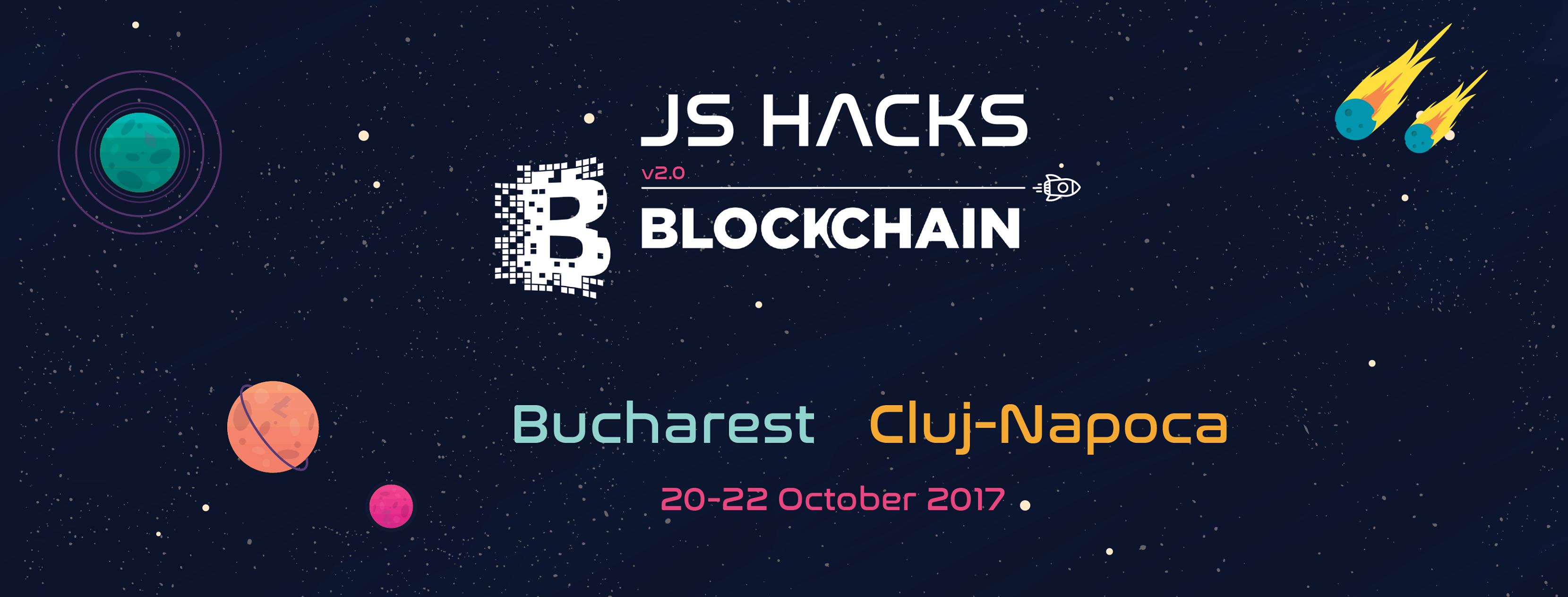 JSHacks2017_TheBlockchainEdition