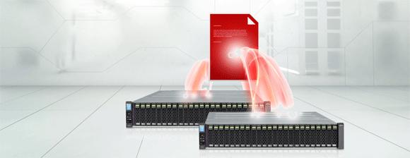 Fujitsu ajută KLM Equipment Services să dubleze performanța aplicațiilor sale critice