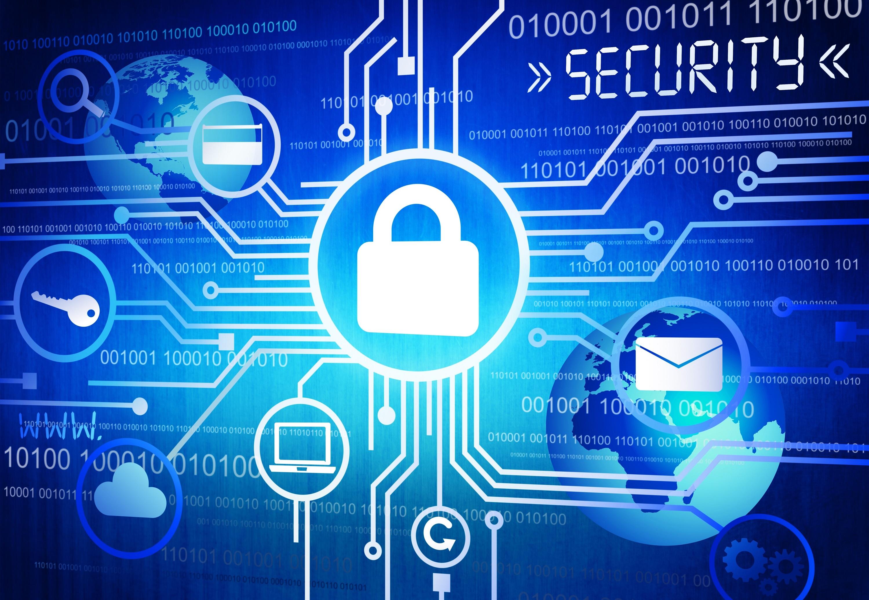 Soluția de cybersecurity Atos respectă reglementările GDPR