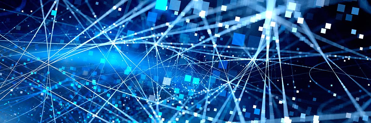 Reţeaua ca ultimă frontieră a automatizării IT