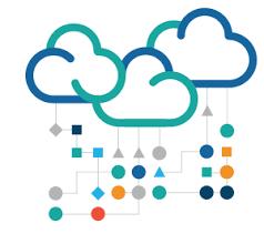 iLex foloseşte IBM Cloud pentru a lansa un chatbot pentru studenţii la drept