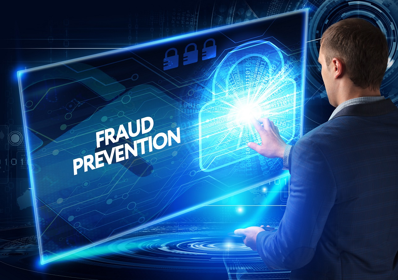 InACT®, soluția de monitorizare & prevenire a fraudei în întreprinderi de la Asseco SEE, acum și la GarantiBank NV