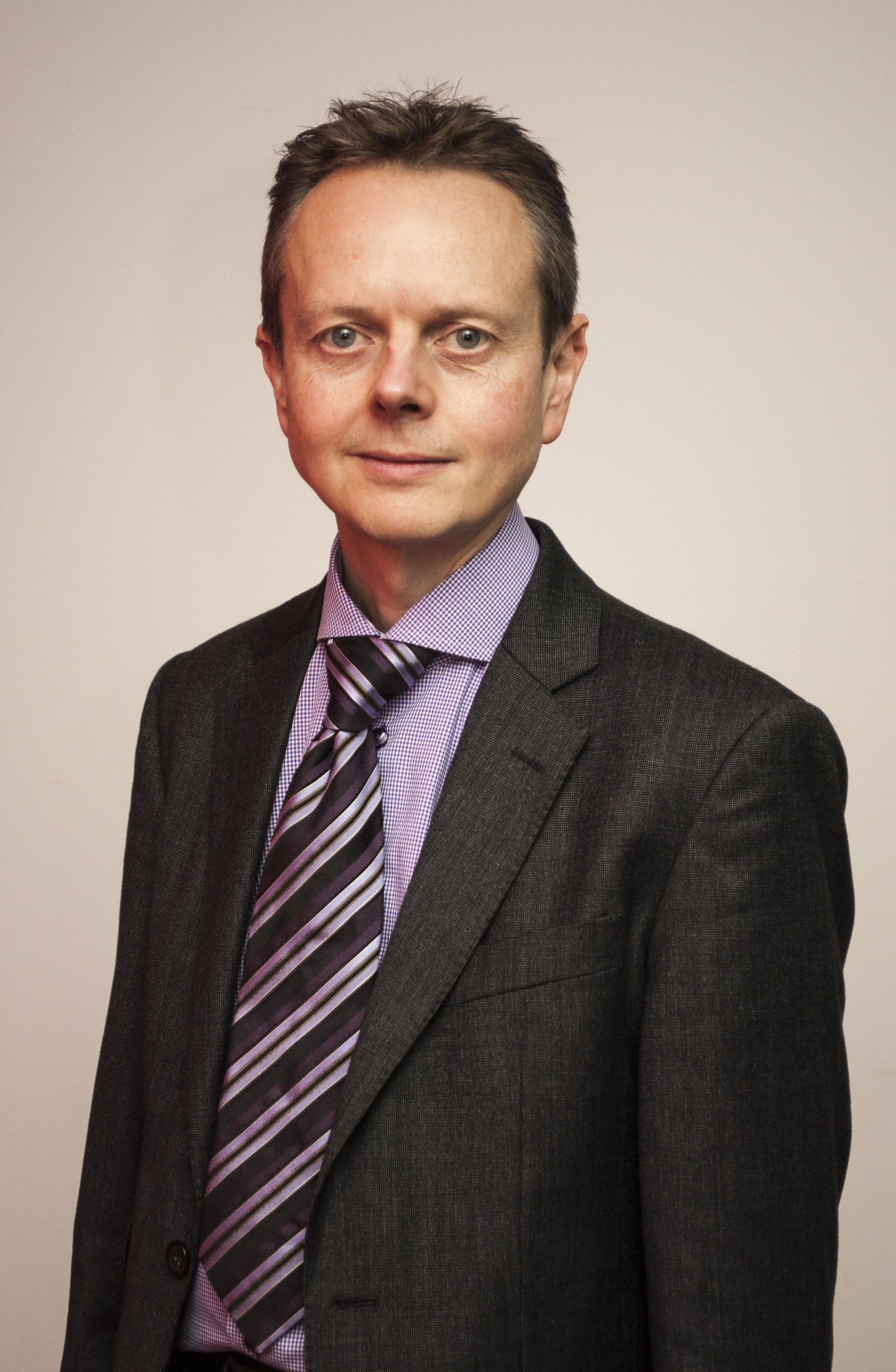 David Rosewell full
