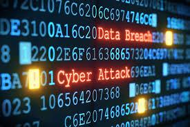 Echipamentele medicale conectate și dispozitivele portabile, următoarele ținte ale atacurilor cibernetice