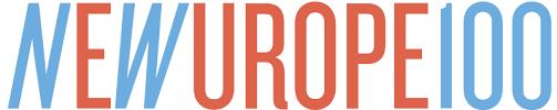 Șase români pe lista New Europe 100