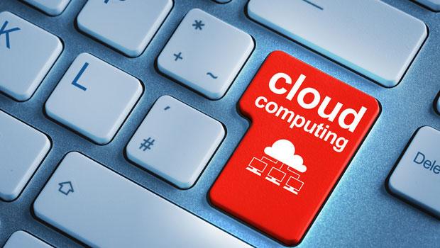 Noul parteneriat Microsoft – SAP pentru platforma de cloud