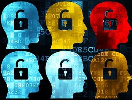 Securitatea cibernetică este mai ieftină decât recuperarea datelor