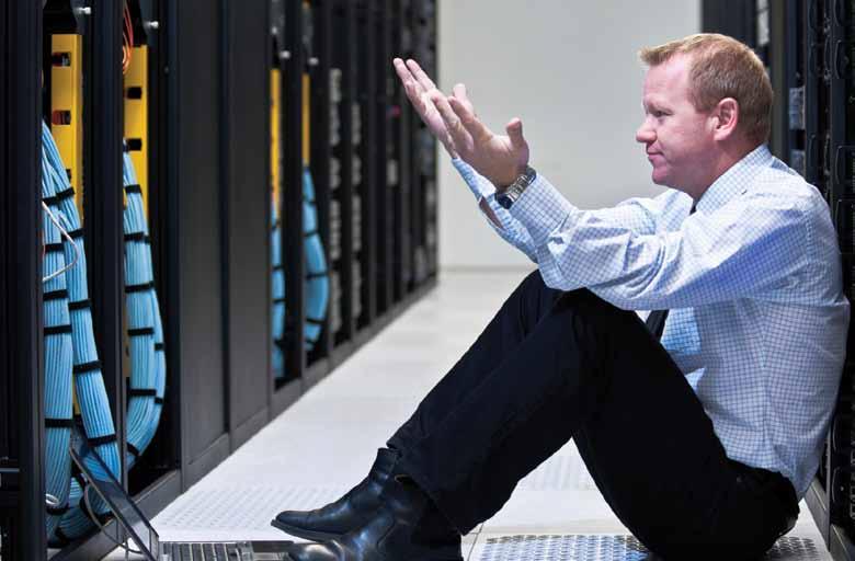 Impactul incidentelor IT asupra afacerilor
