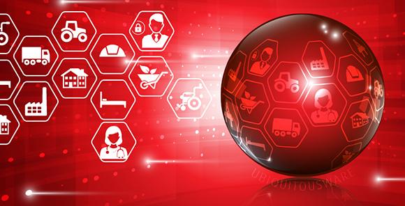 Dispozitivele corporale Fujitsu aduc eficiența în activitățile solicitante pentru corpul omenesc