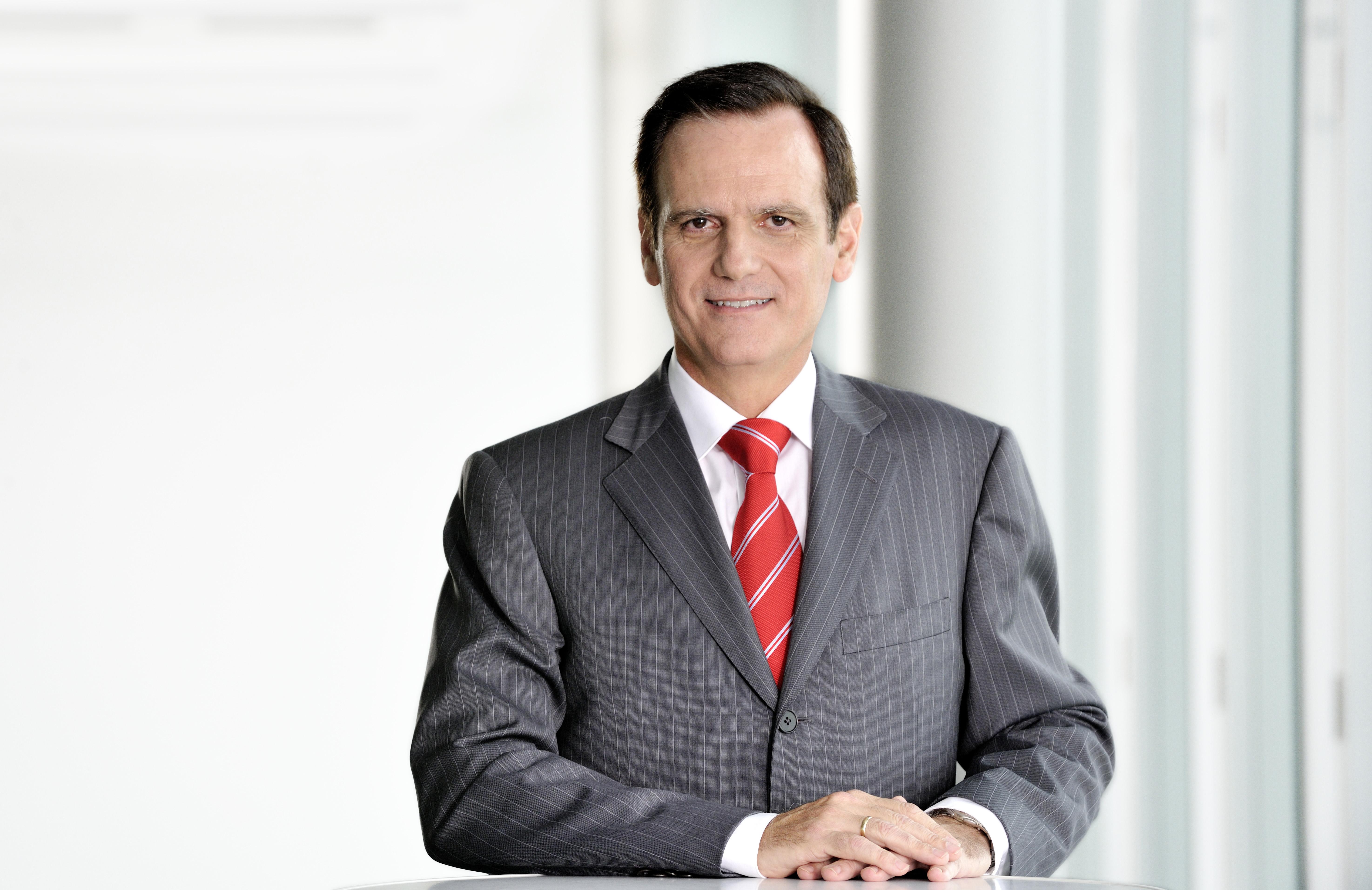 Juan M. Porcar, Fujitsu: Transformarea digitală înseamnă transformare de proces de afaceri