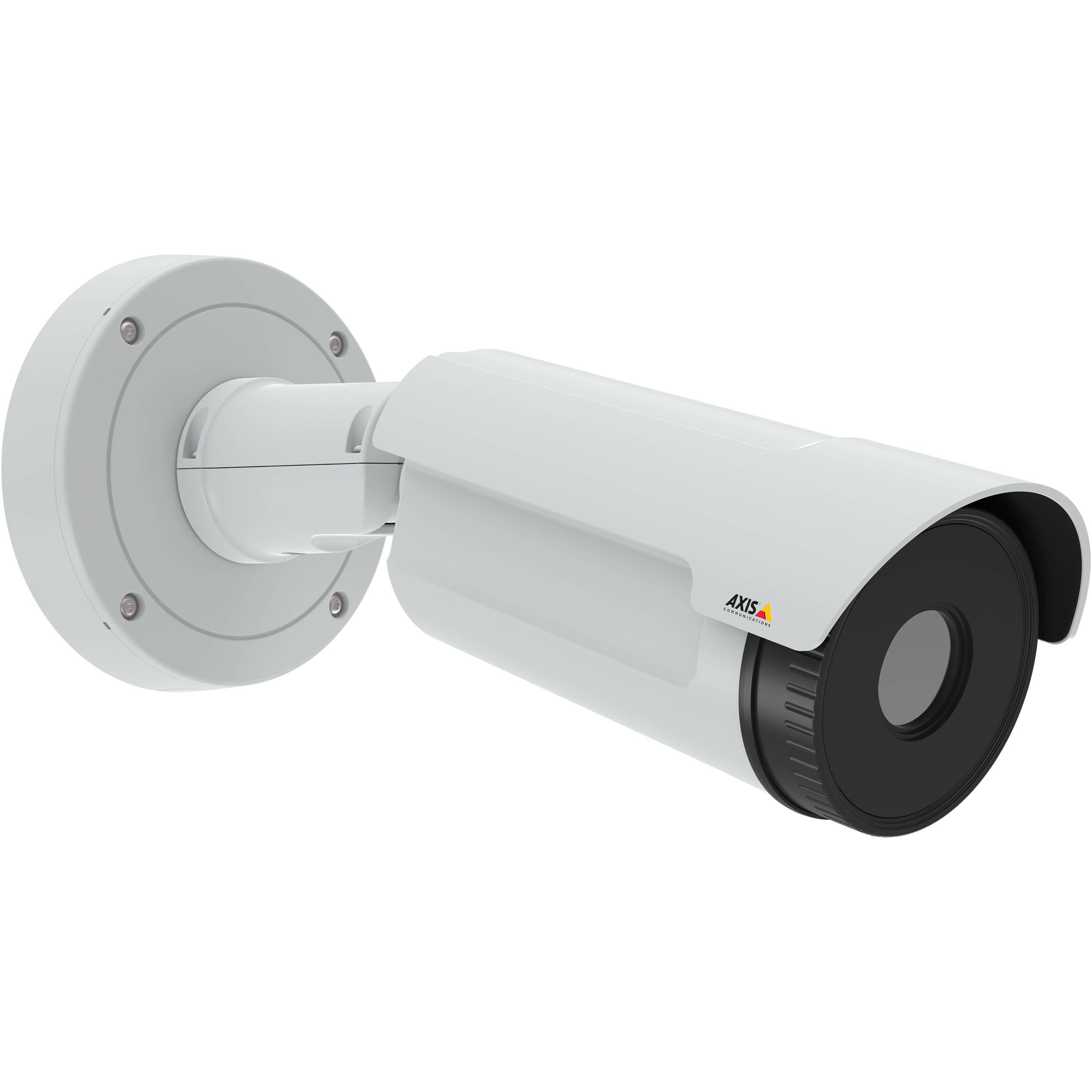 Prevenirea incendiilor şi protecţia  echipamentelor cu camerele termografice