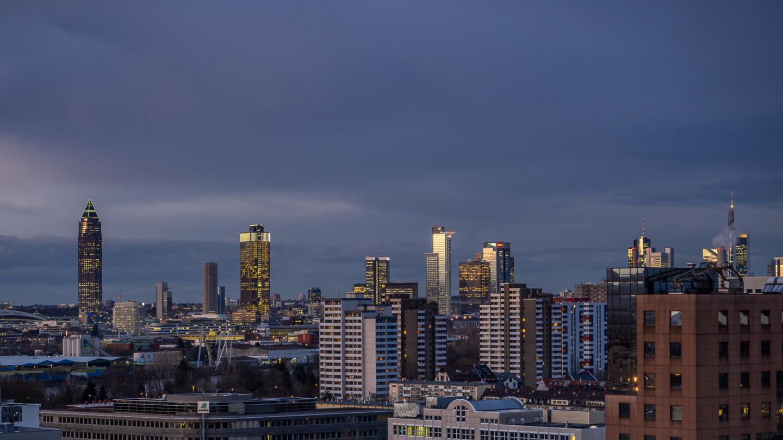 Ericsson va moderniza reteaua Deutsche Telekom