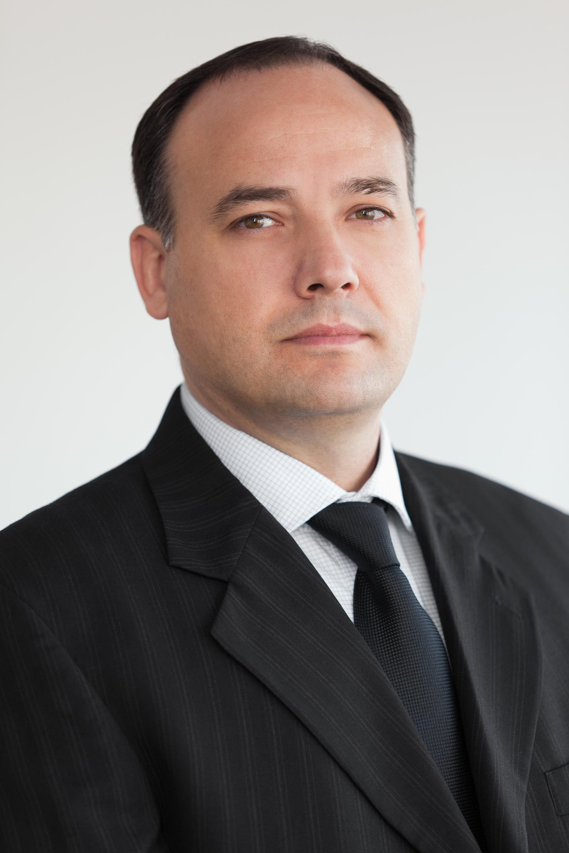 Gabriel Pantelimon, Xerox: Volumele uriașe de documente pot afecta în mod considerabil performanța unui business