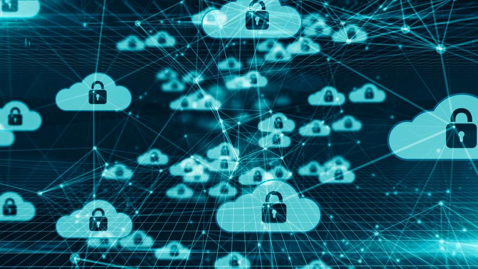Fujitsu și Citrix lansează un nou serviciu de virtualizare în cloud