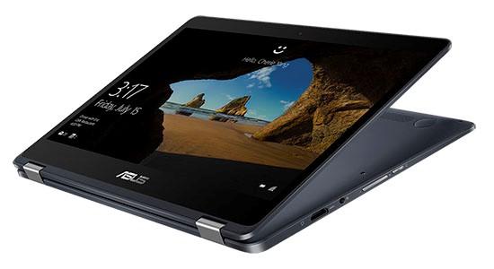 Asus NovaGo, laptopul dezvoltat împreună cu Microsoft și Qualcomm
