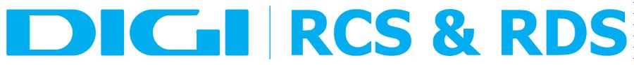 RCS & RDS caută 300 de specialiști