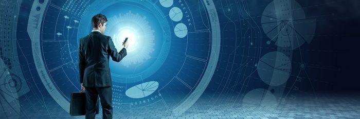Cele 10 tehnologii de ultimă oră ce trebuie descoperite de companii