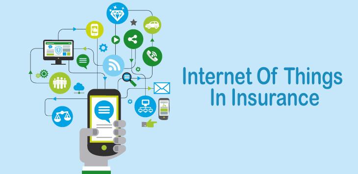 IoT va avea un impact dramatic în sectorul asigurărilor