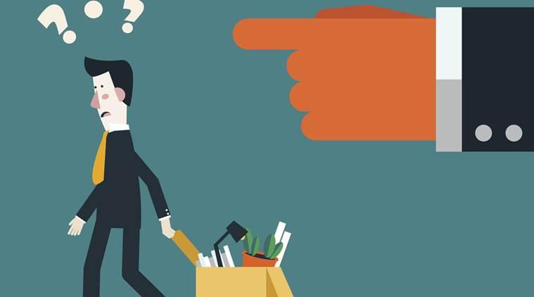 Se tem angajatii de pierderea locurilor de muncă după implementarea noilor tehnologii?