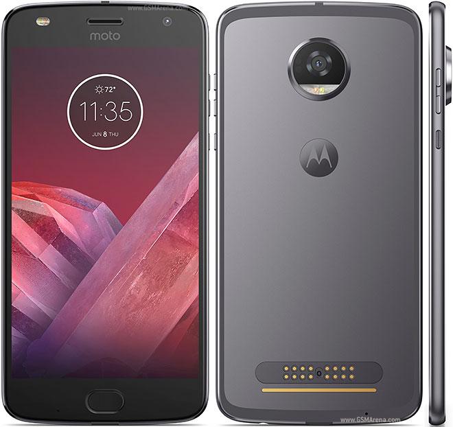 Digi Mobil si Motorola lanseaza primul terminal compatibil VoLTE si VoWiFi