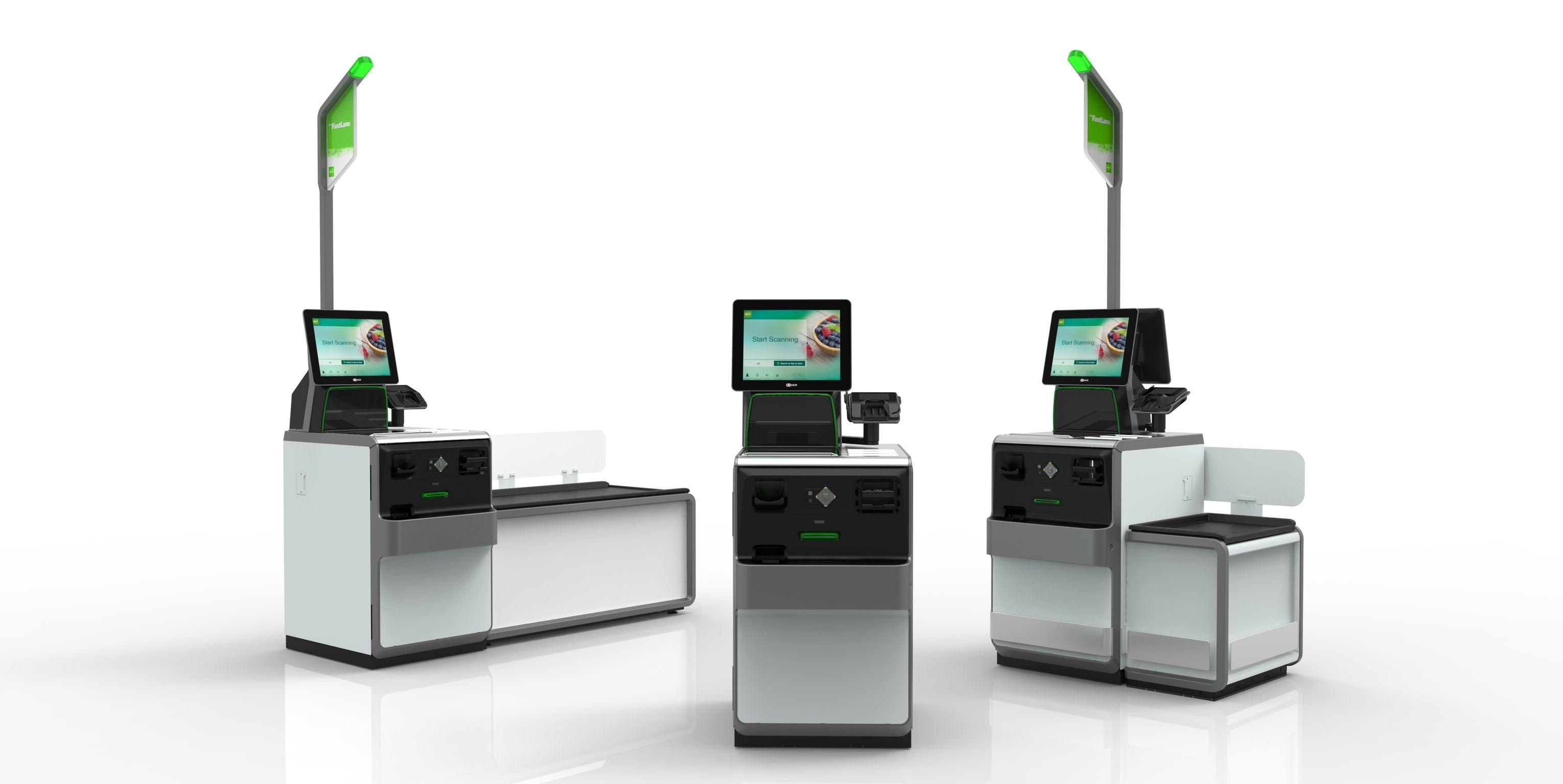 Romeo IACOB, Smart ID Dynamics: Credem în digitalizarea proceselor din retail