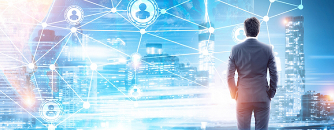 Conceperea noilor rețele pentru a fi compatibile cu IoT