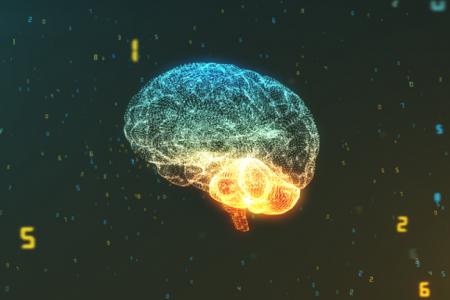 AI Day 2019: Microsoft sprijină implementarea strategiilor AI într-un mod etapizat și eficient