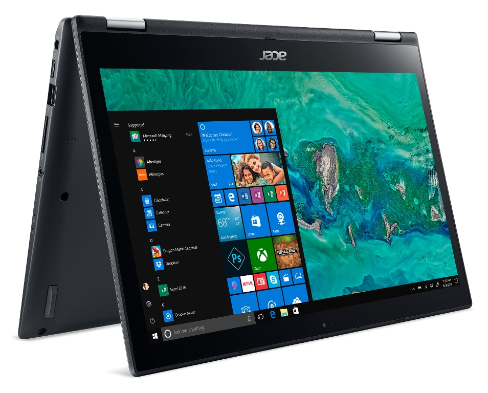 Acer Spin 3 (SP314-51)_05