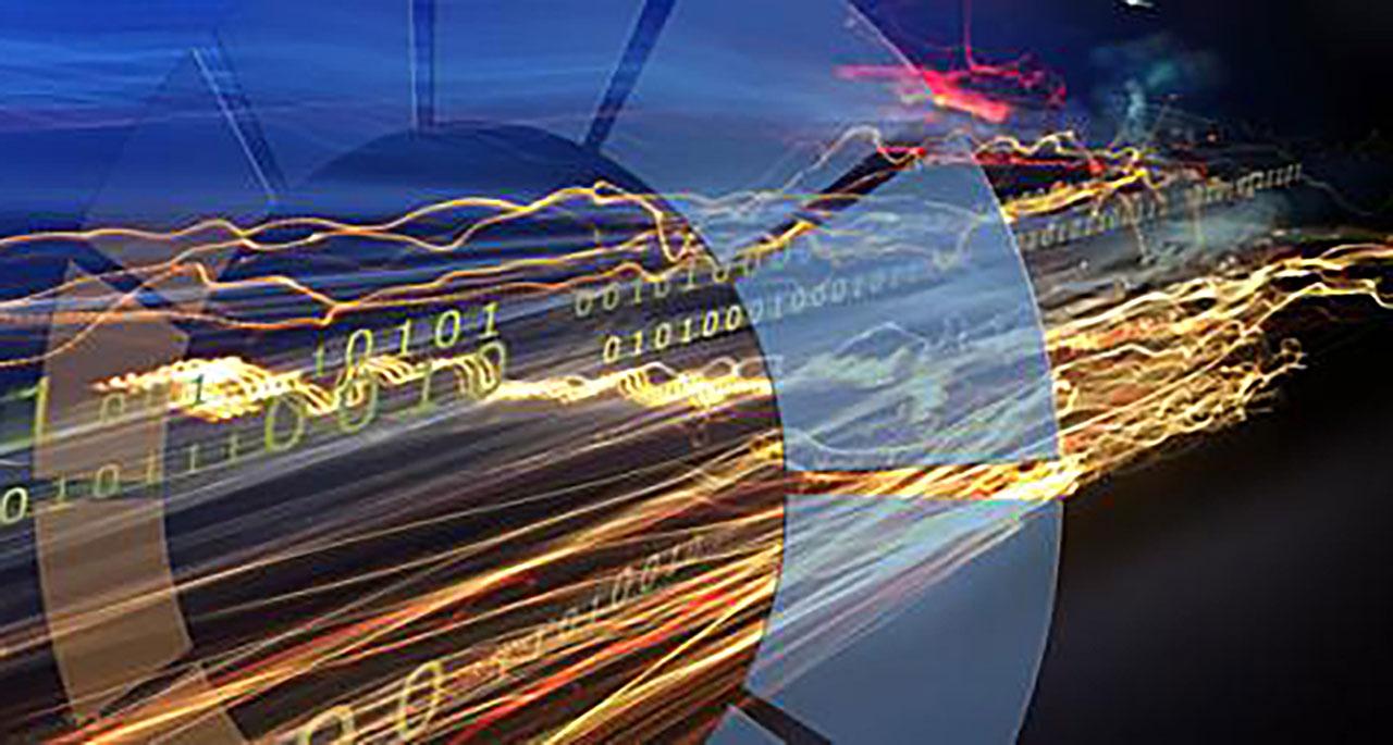 Transformarea digitală este impresionantă dar nu a adus rezultatele financiare dorite de GE