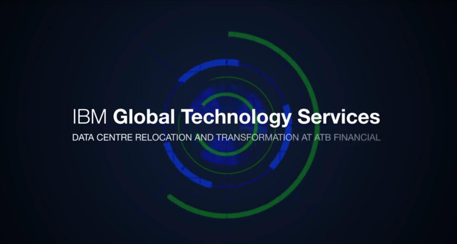 IBM pregătește restructurări masive în grupul său de consultanță pentru companii