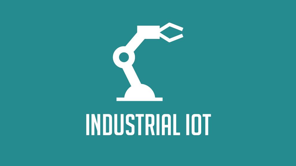 Noile tendințe tehnologice schimbă mersul Industrial IoT