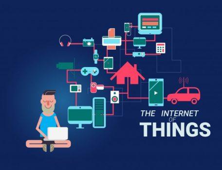 Inteligența IoT crește odată cu utilizarea împreună cu AI și machine learning