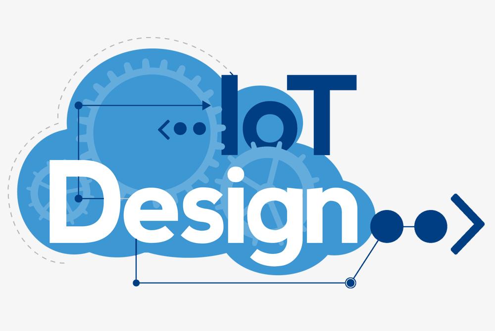 Datele variate din IoT sunt procesate inovativ cu ajutorul Smart Metering Dashboard
