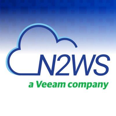 Veeam achiziţionează N2WS