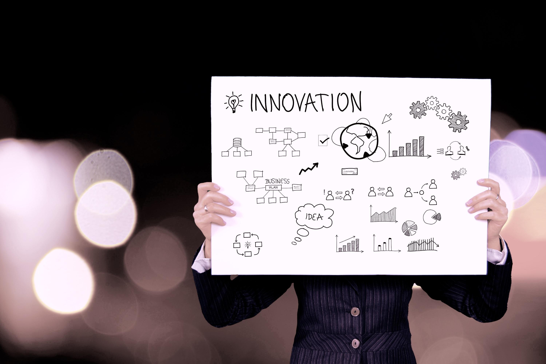 Techcelerator oferă finanțare  startup-urilor de tehnologie