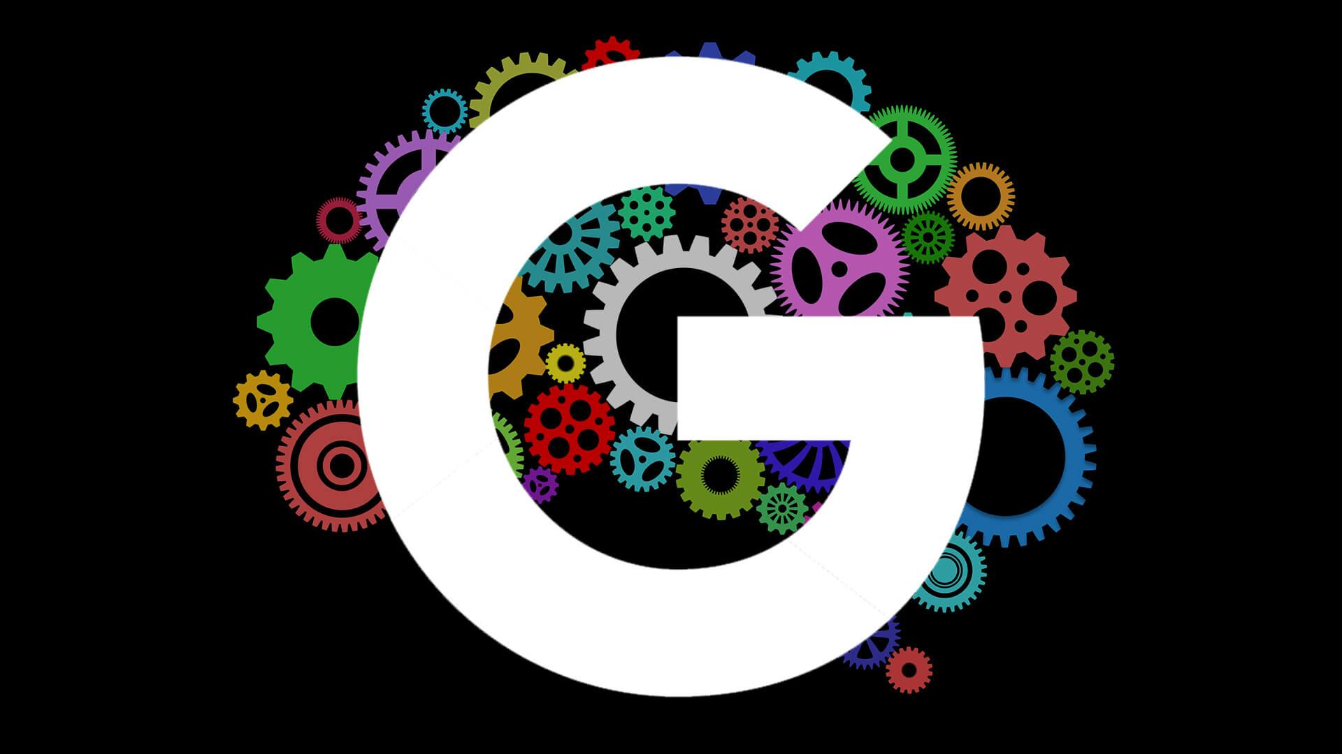 Tehnologiile mobile au capturat interesul publicului și sunt urmate rapid de machine learning