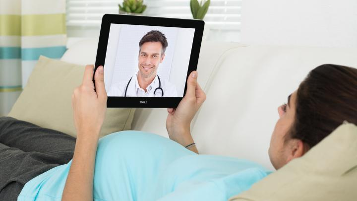 iot-health-telehealth