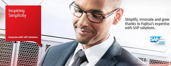 Fujitsu îmbunătățește scalarea mediilor SAP prin intermediul PRIMEFLEX Integrated Systems