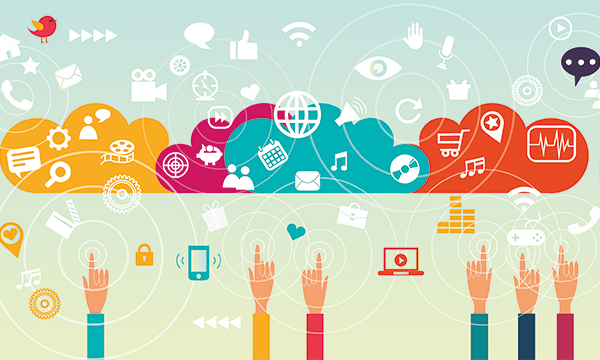 Mitul serviciilor publice incapabile să se transforme digital este eliminat prin inovație