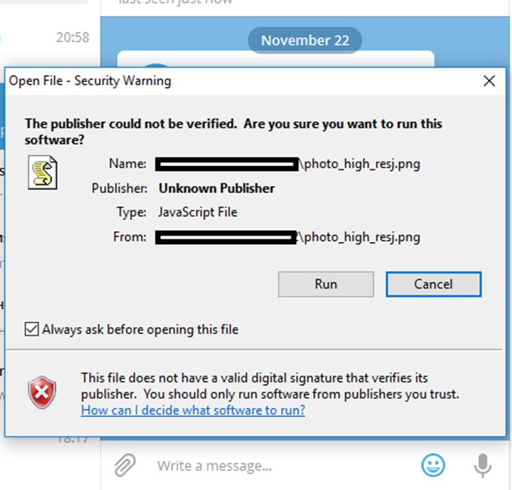 180212-telegram-vulnerability-2