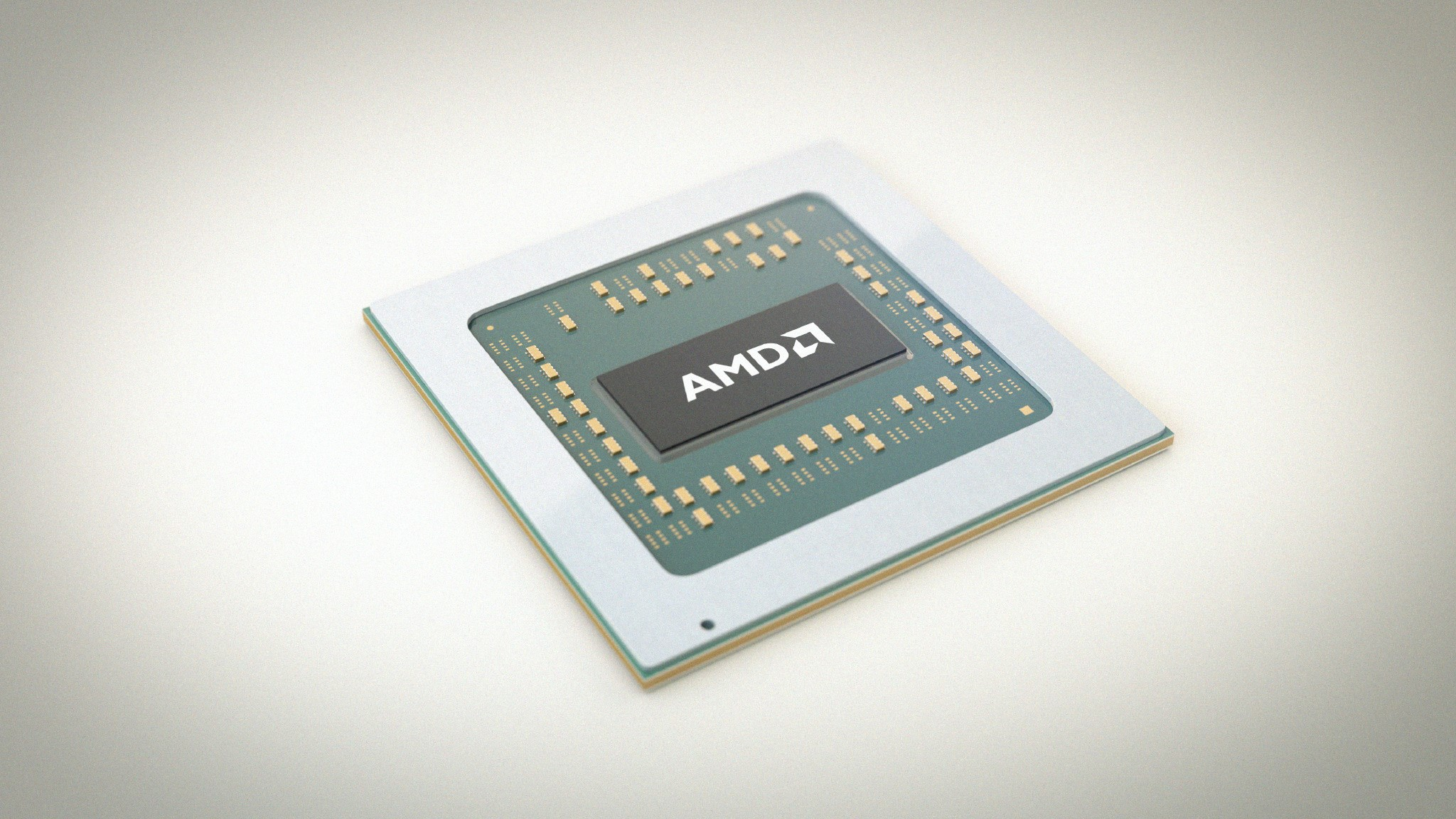 AMD lansează procesoarele EPYC Embedded și Ryzen Embedded