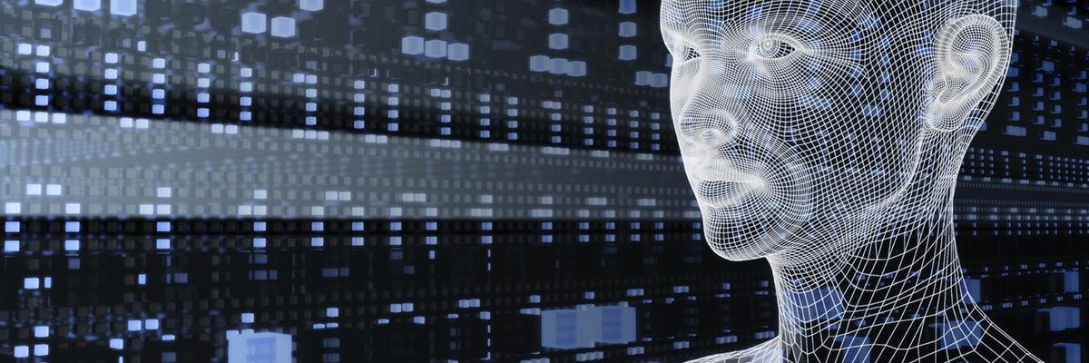 Lipsa diversității în dezvoltarea inteligenței artificiale poate fi periculoasă
