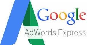 Campanii publicitare online pentru afacerile mici