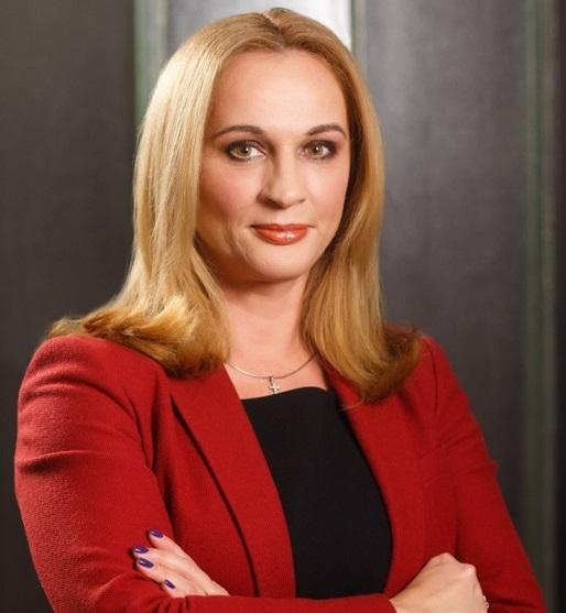 Carmen Adamescu, EY România: Există riscul de a vedea piața inundată de cantitate în dauna calității investițiilor